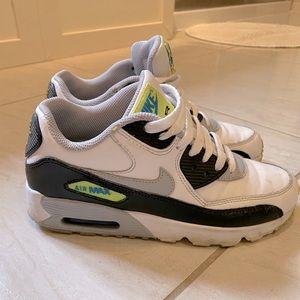 Nike max air 90